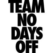 team-no-days-off
